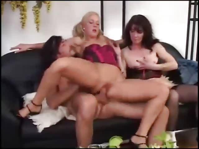 Hentai anime lactating nipples porno