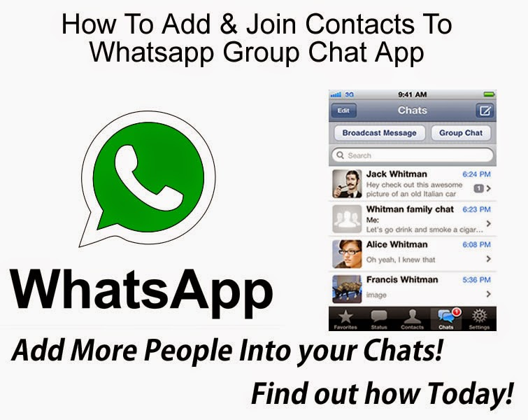 Online dating whatsapp numbers