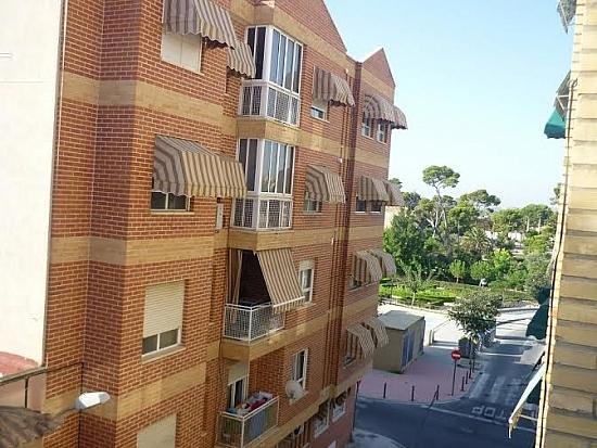 Купить недорогую недвижимость в аликанте