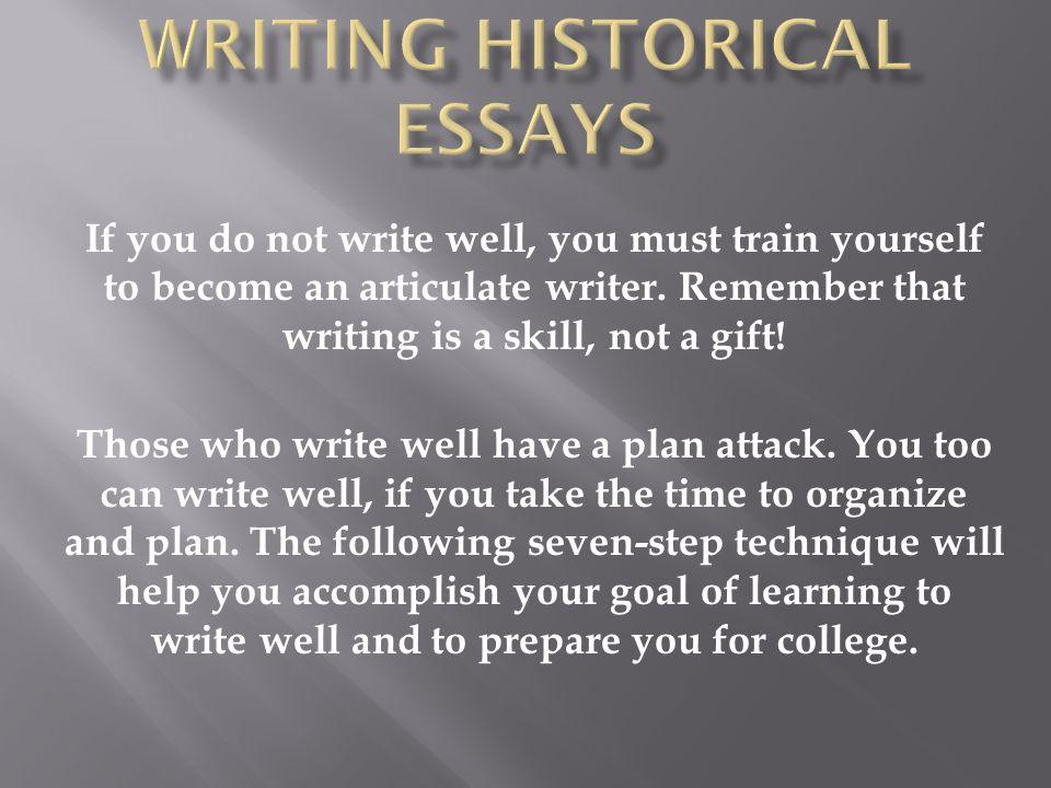 Write my youtube writing essays