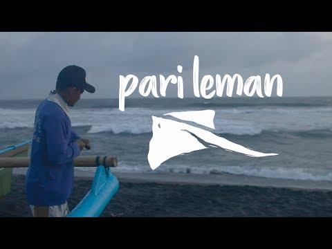 Pari Movie Free Download HD Cam - foumoviescom