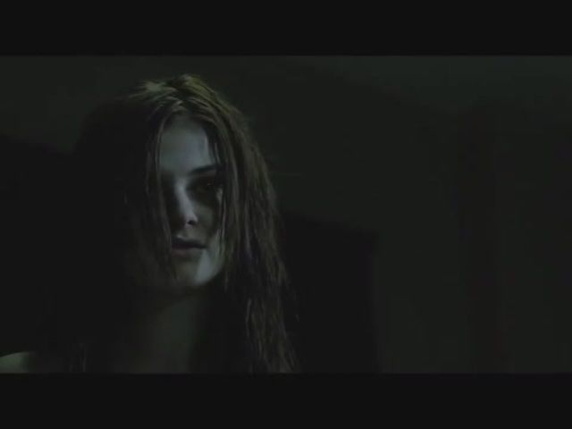 Insidious Chapter 3 Full Movie In Hindi Download and