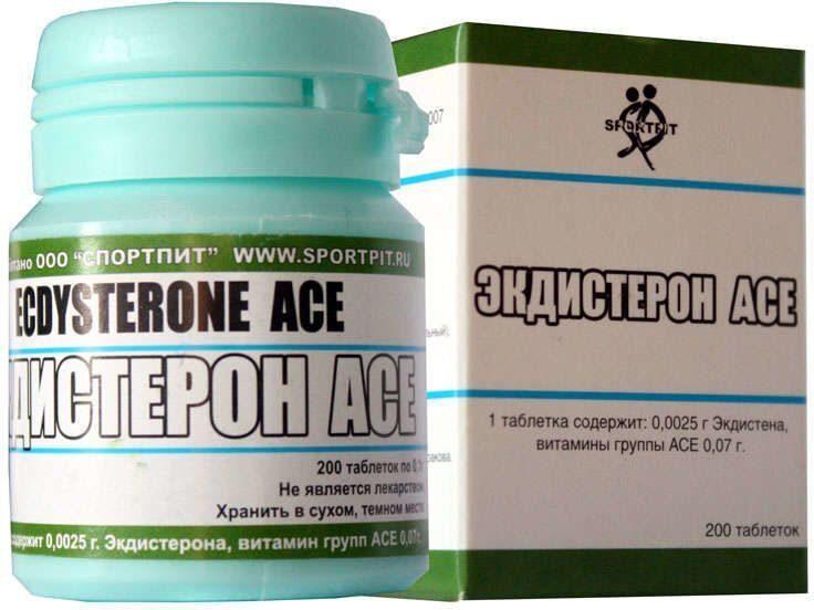 Что попить для повышения тестостерона