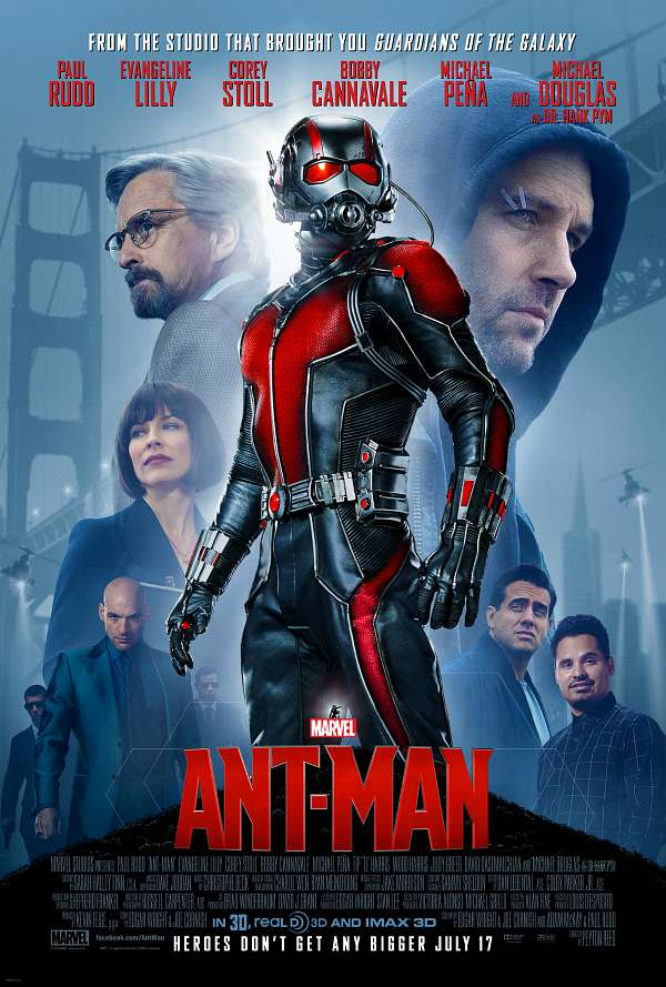 Ant-Man Watch Full Movies All Subtitles Streaming HD Online