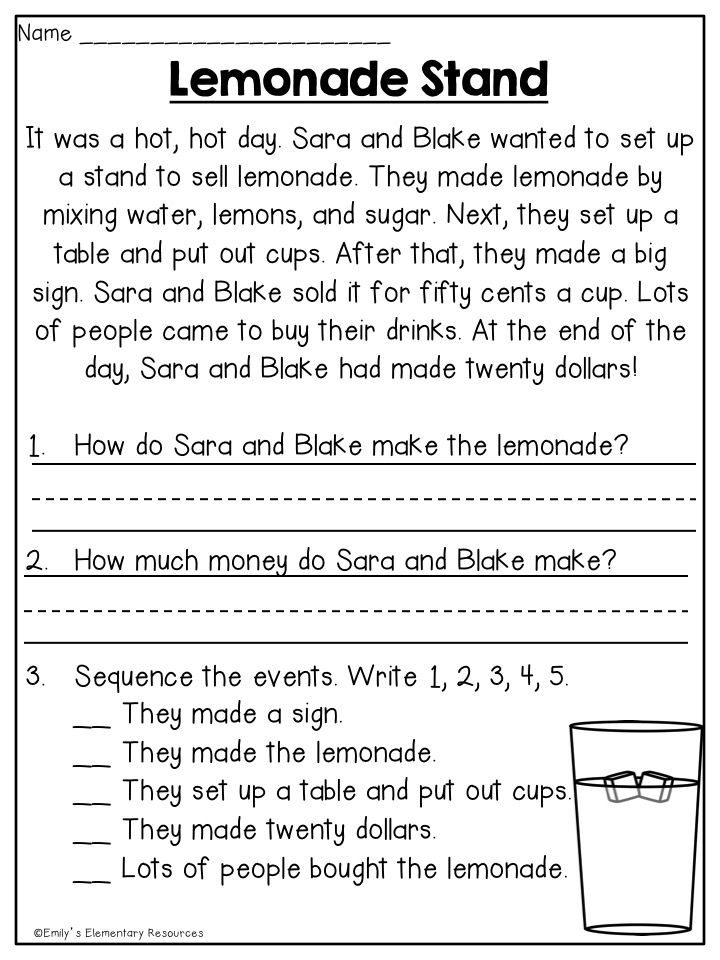 together with Free Printable Reading  prehension Worksheets Grade 5 For 1 1224 likewise First Grade Reading Coloring Worksheets Print For  prehension At besides First Grade Reading  prehension Worksheets Reading  prehension further Buy 4th grade reading ignments in addition First grade reading worksheets free printable further Airplane Ride First Grade Reading  prehension Worksheet Worksheets in addition 1st Grade Ela Worksheets Pdf Reading  prehension Worksheets Grade further  likewise Fun in the Sun   1st Grade Reading  prehension Worksheet Wk 15 moreover 1st Grade Reading  prehension Printables furthermore  besides  in addition  likewise Printables  Reading  prehension Worksheets 1st Grade furthermore . on 1st grade reading comprehension worksheets