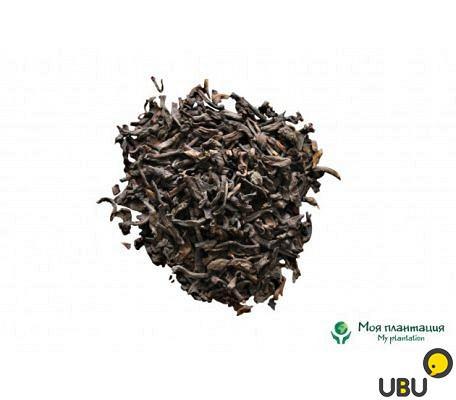 Купить чай чанг шу в ростове online
