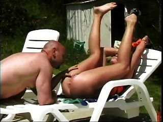 Hot college orgies free video