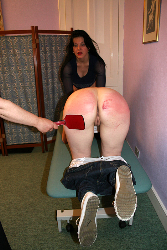 spanking-bad-wives-as-fuck-angela-little-pics-nude
