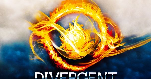 Watch The Divergent Series: Ascendant (2017) Full Movie