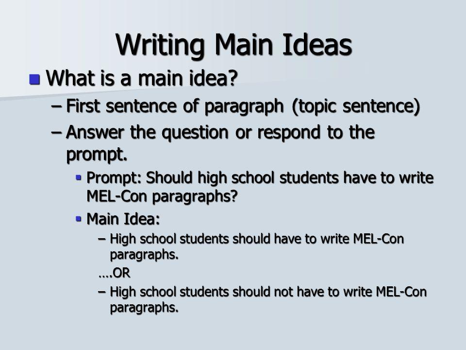 Write my persuasive essay example high school