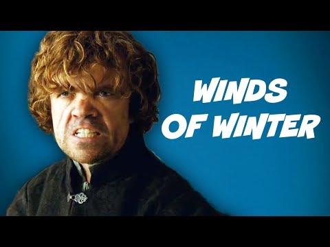 Game of Thrones: Season 4, Episode 1 - Two Swords