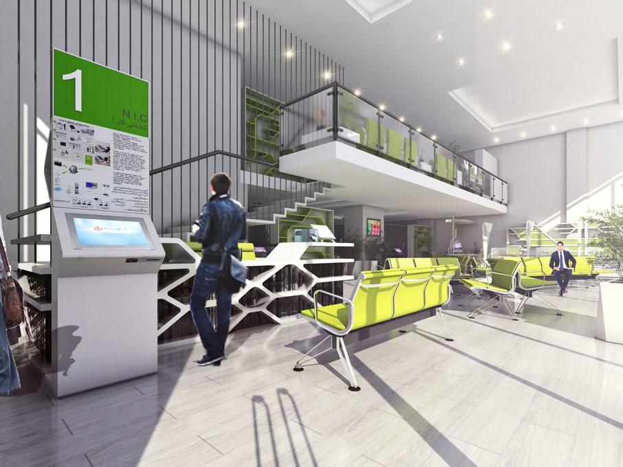 Scotiabank retirement plan service center karachi king