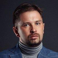 Фото Николай Козерин