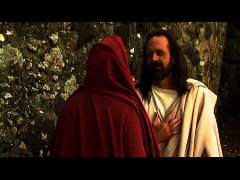 La Passion du Christ - Action Film Complet en Francais