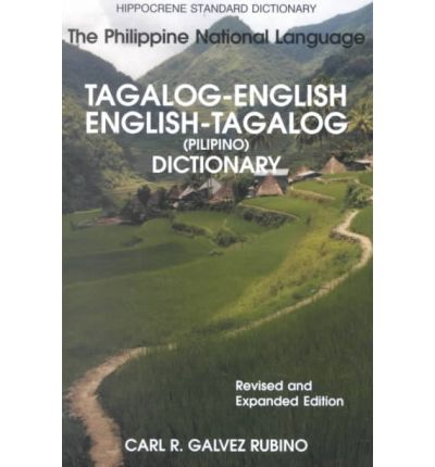 Tagalog - 7,000+ Free Audio Books eBook Downloads