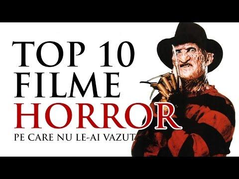Scary Movie 5, Comedie de groază 5 2013 Online subtitrat