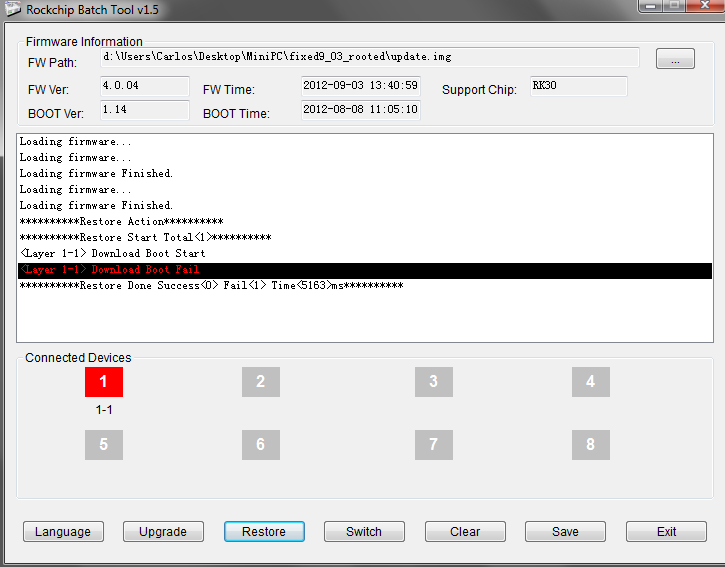 Download Ucweb Browser 88 Ucweb Browser Mobile9