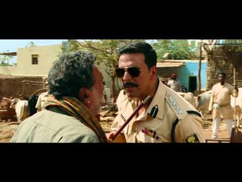 Film india subtitle indonesia - YouTube