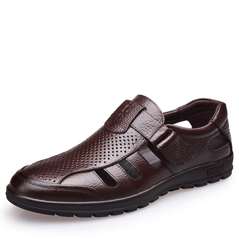 Мужскую обувь в рф онлайн