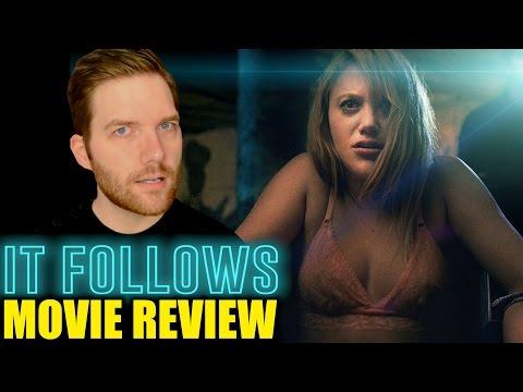 Empire - Movies, TV Shows Gaming - Film Reviews