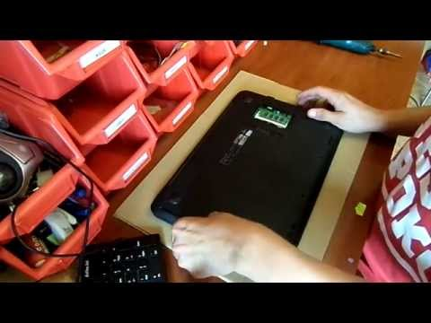 Asus r556l user manual