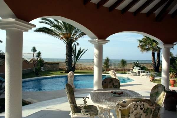 Сколько стоит купить жилье в испании