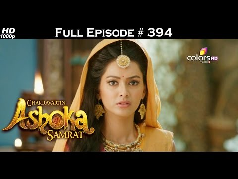 Colors TV Videos| Full Episodes - Promos - Behind The