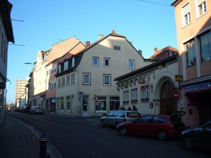 Singles in Langenhagen