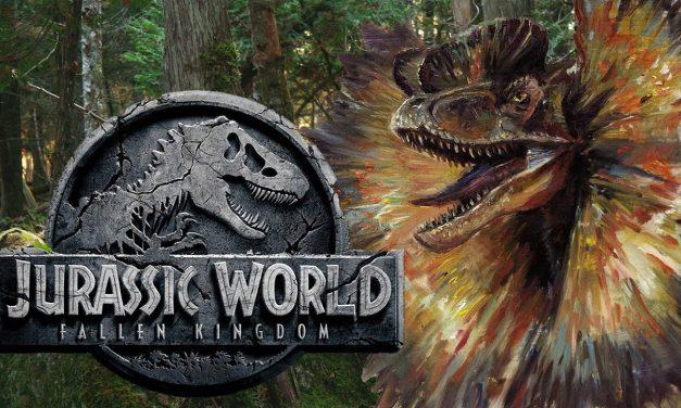 Jurassic World Full Movie Sub Indo - Film Online Cinema
