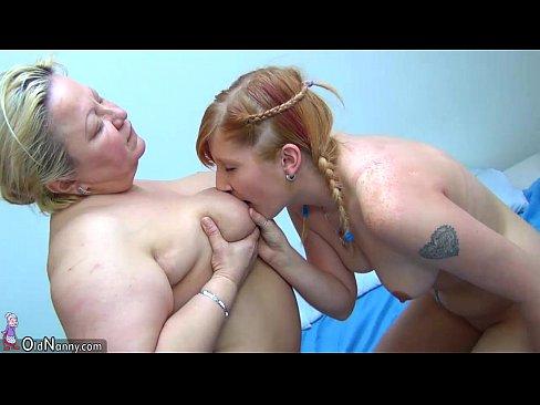 Big cock hung tranny porn