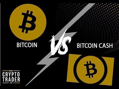 bitcoin btc bcc