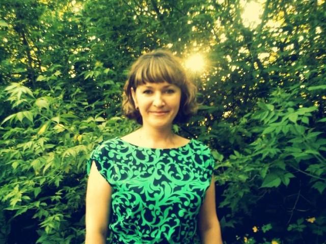 Хороший сайт знакомств новосибирск