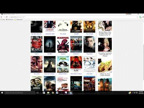 Download Ultra HD Bluray Movies, 4K Movies, HD- UHDMV…
