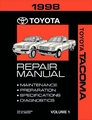 Free Auto Repair Manuals - No Joke - AutoEducationcom