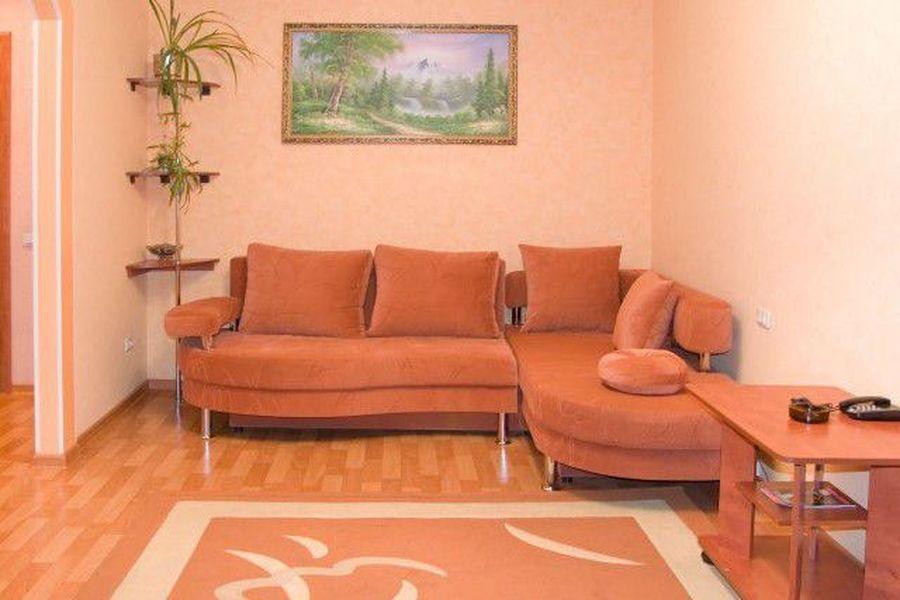 Аренда квартиры в испании на долгий срок