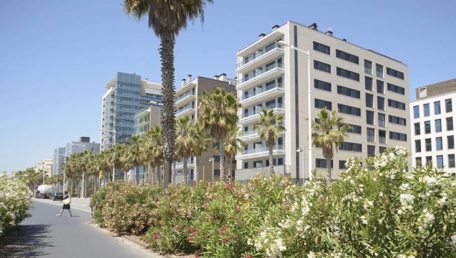 Налог на недвижимость в Испании - Форум
