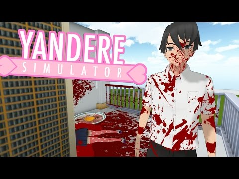 Downloads - Yandere Simulator Development Blog