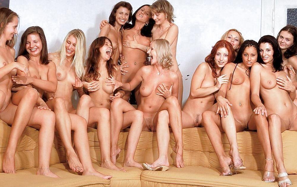 group-nude-shot