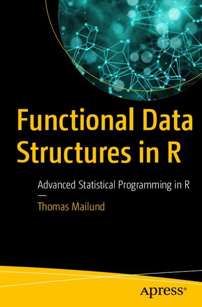 Compile Hadley's Advanced R to a PDF - Brett Klamer