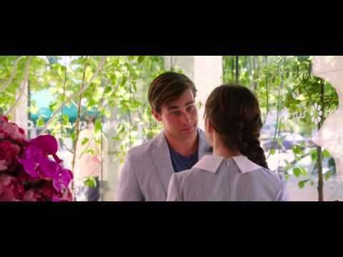 Watch Love, Rosie 2014 full HD movie online for Free