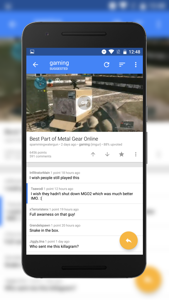 Xoom 401k online reviews reddit