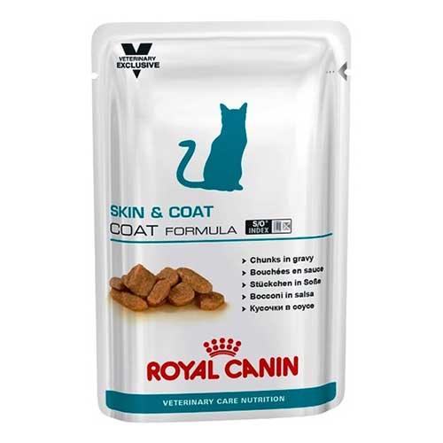 Корм royal canin для кошек саратов