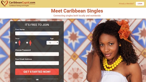 Green Singles Dating Site - Vegan Dating Vegetarian