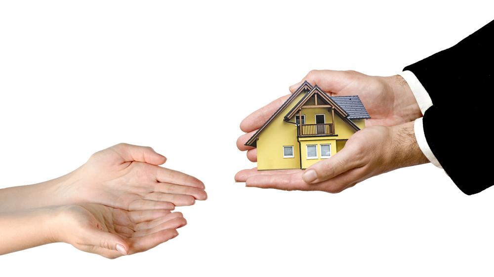 Налог в испании на квартиру в