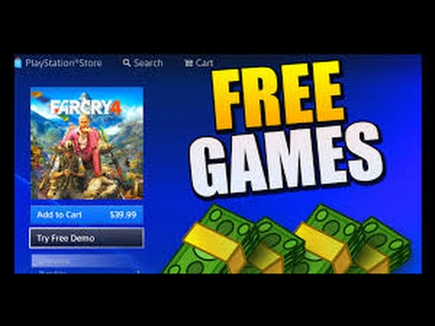 PS4 Emulator Free Download for PC - Download Free