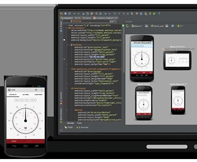 Mastering Android Studio 3 Pdf Free Download