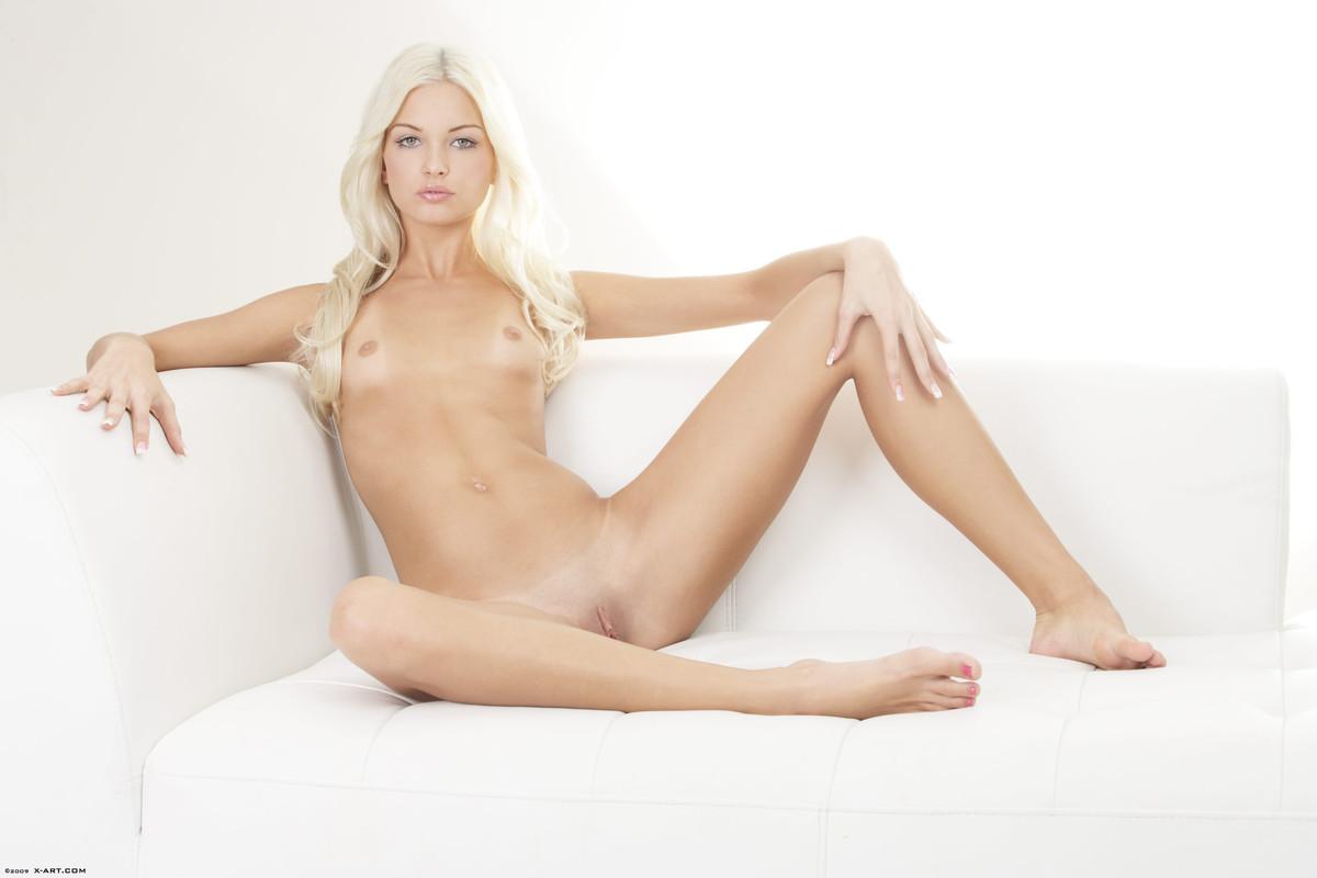 Porn star ebony ayes mpg
