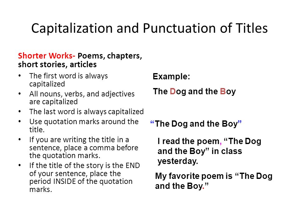 Write my when writing an essay do you underline the title