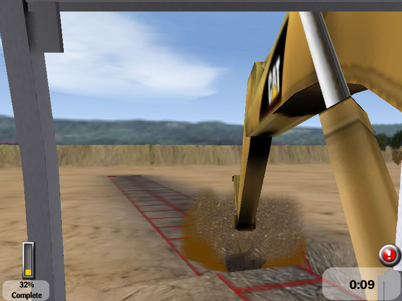 Download caterpillar construction tycoon free