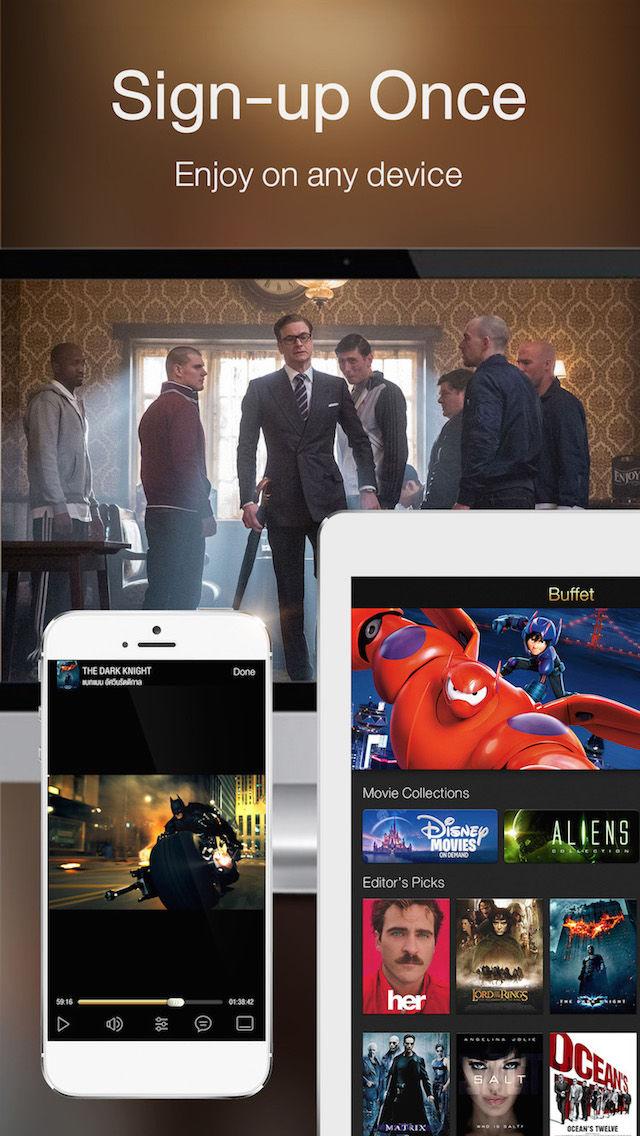 Hollywood TV Series English Download - mobogeniecom